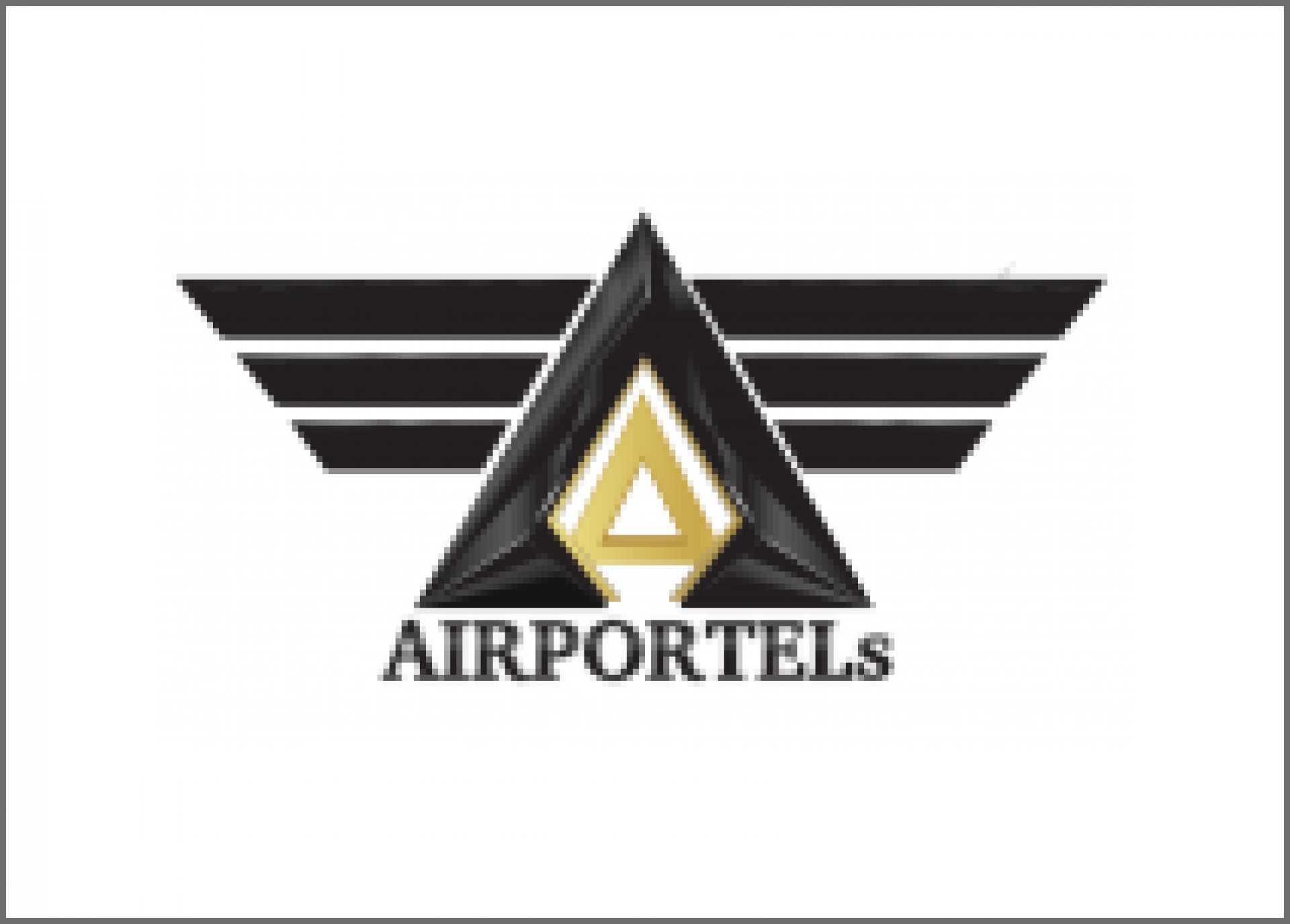 AIRPORTELs Co., Ltd.