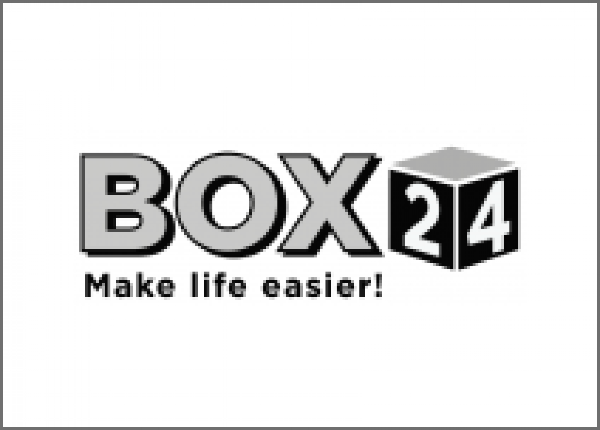 Box24 Co., Ltd.