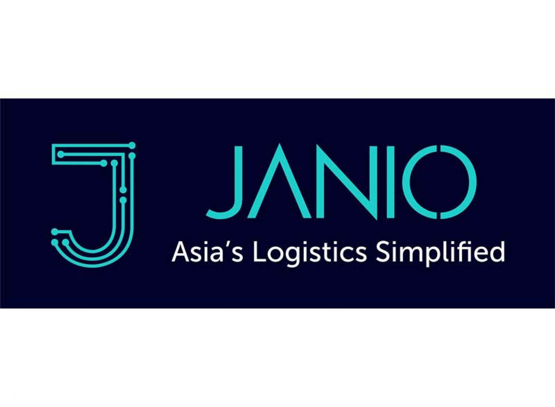 Janio Technologies Private Limited