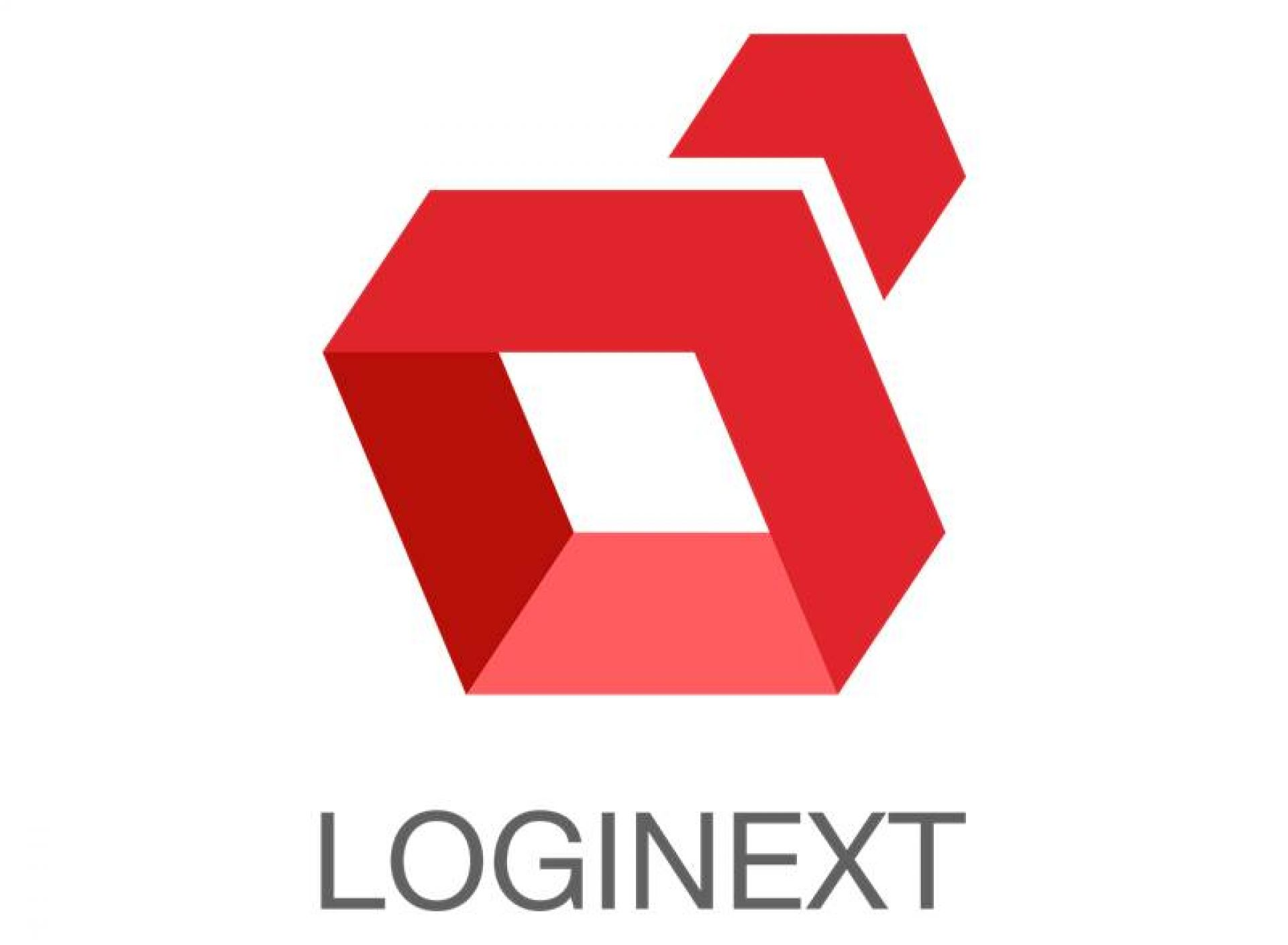 LogiNext Solutions