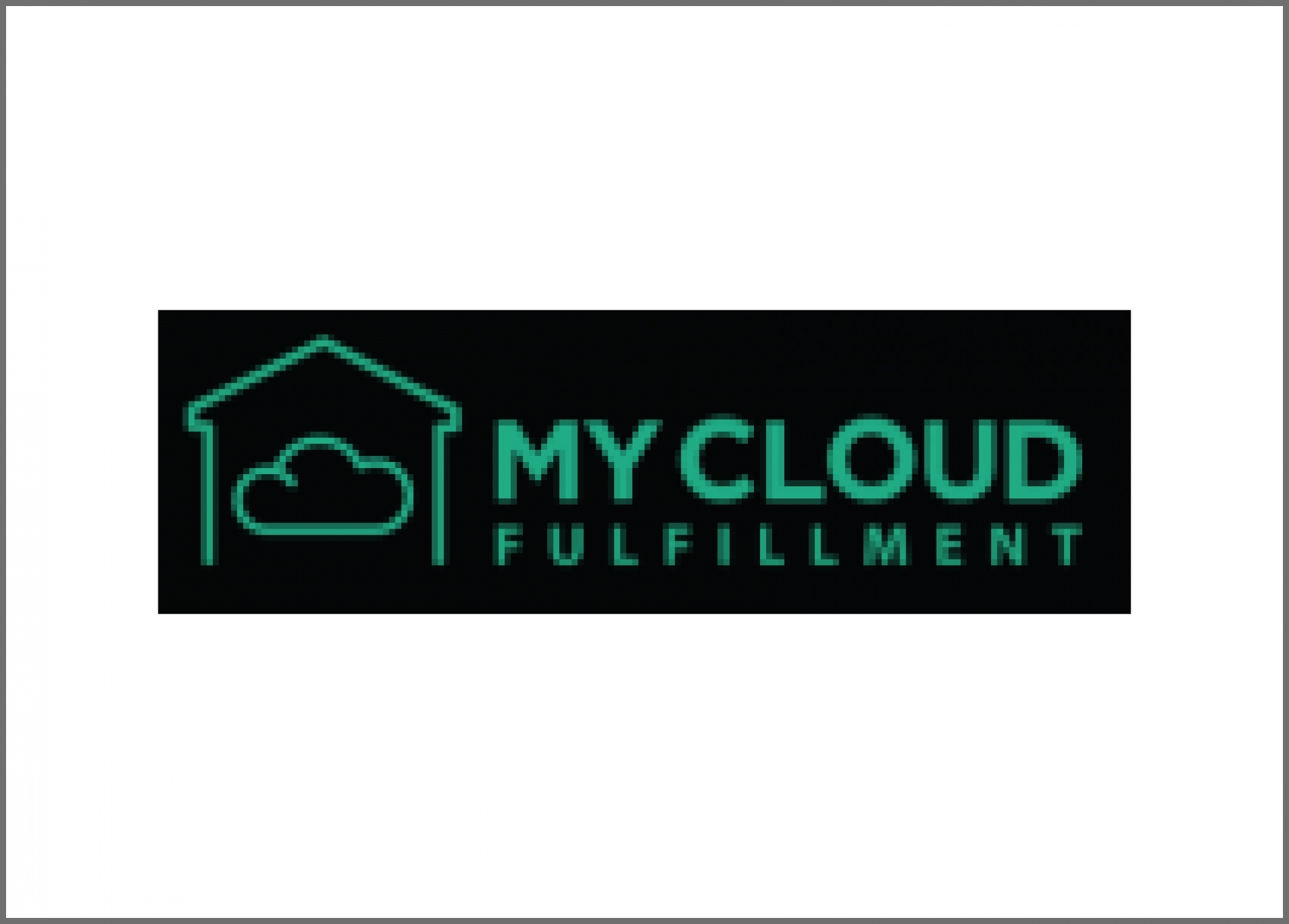 My Cloud Fulfillment