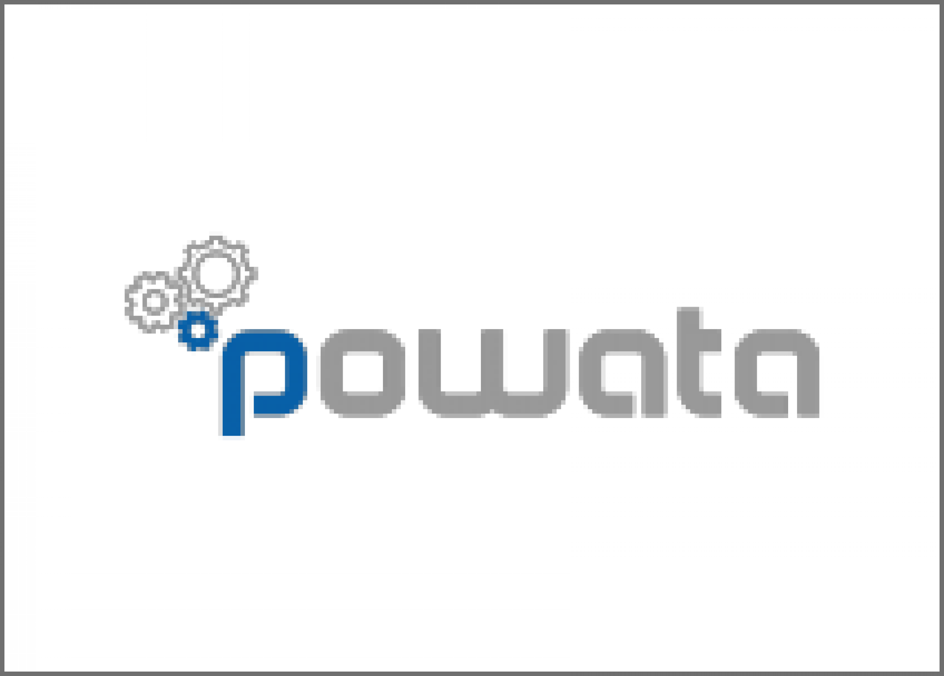 Powata Pte Ltd
