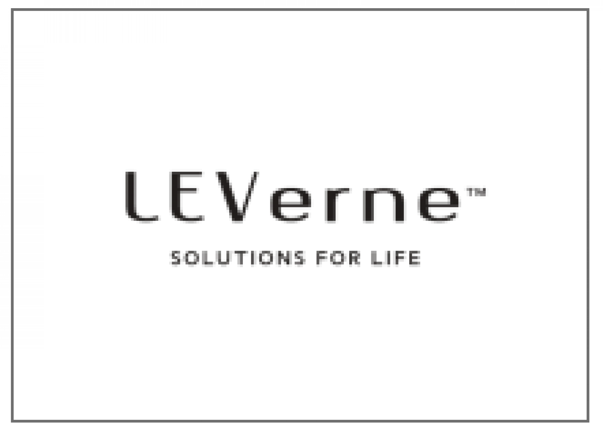 LEVerne