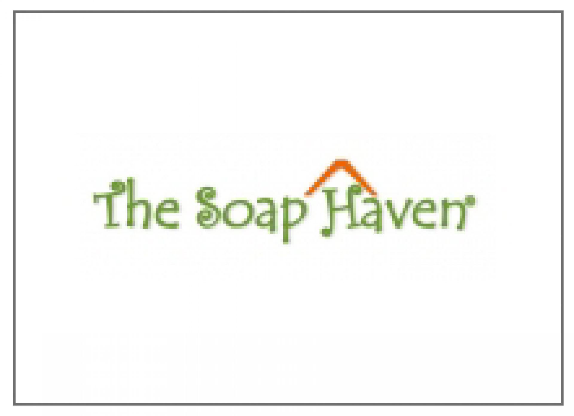 The Soap Haven
