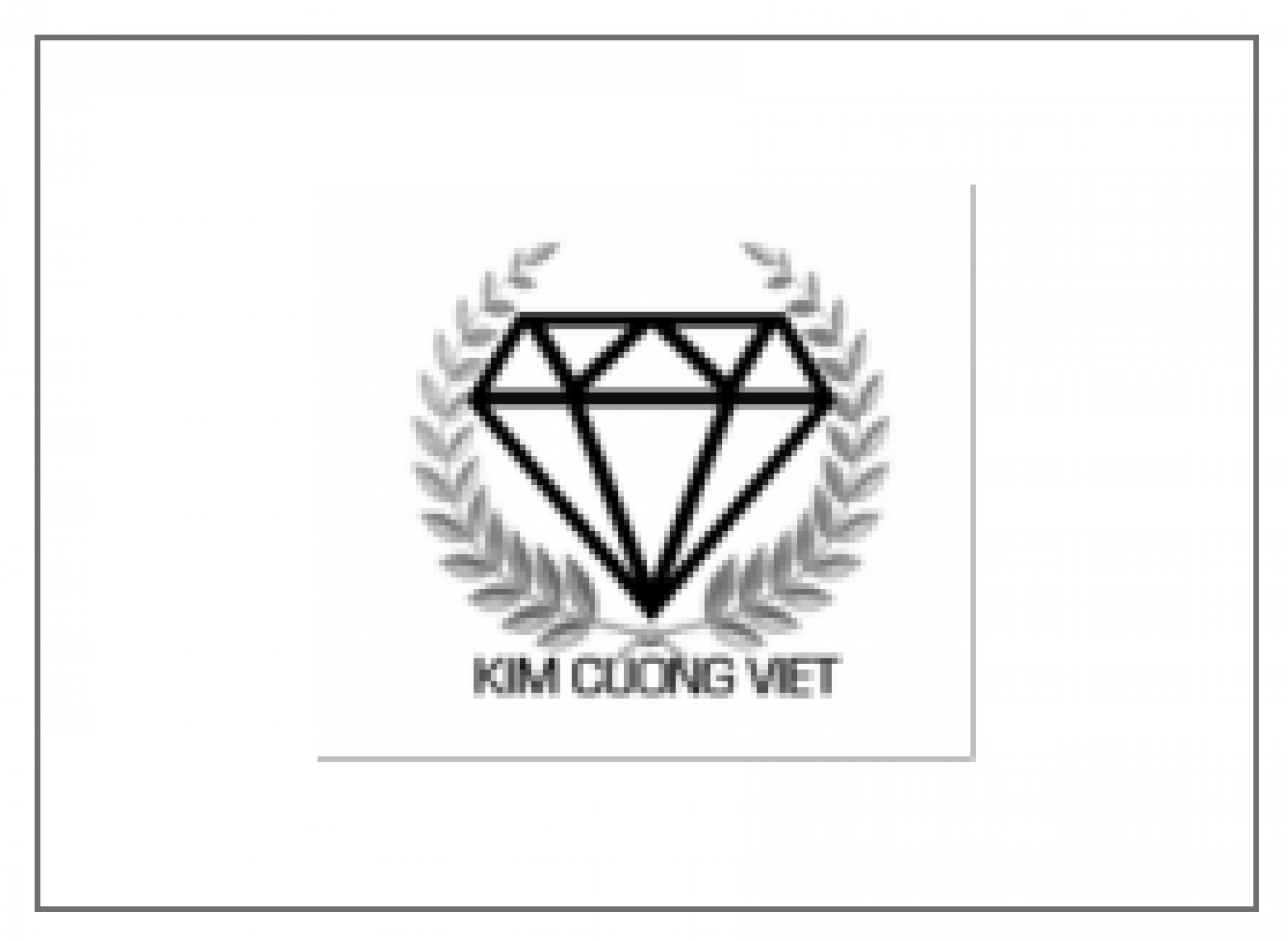 Vietnam Diamond