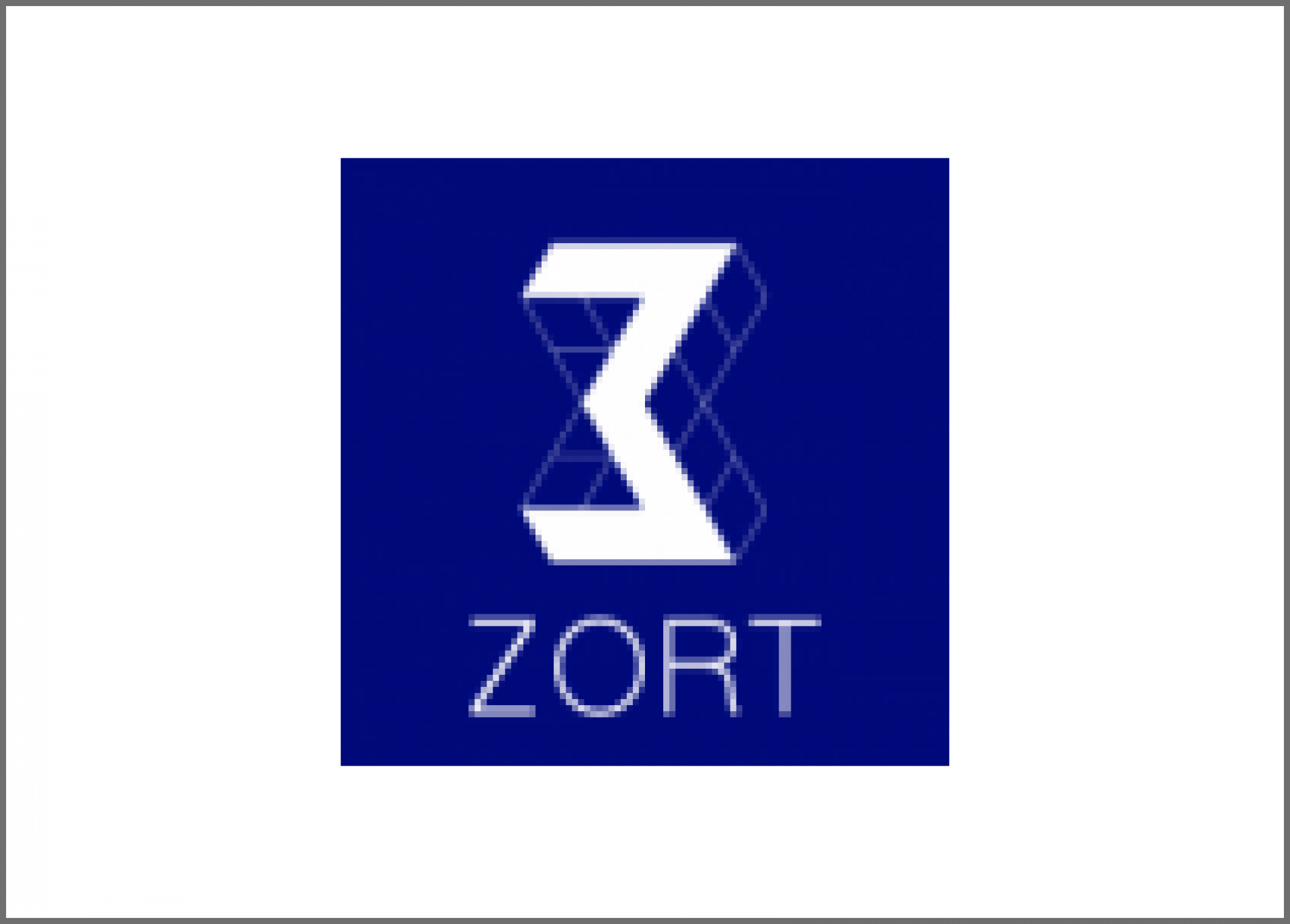ZORTOUT Co., Ltd.
