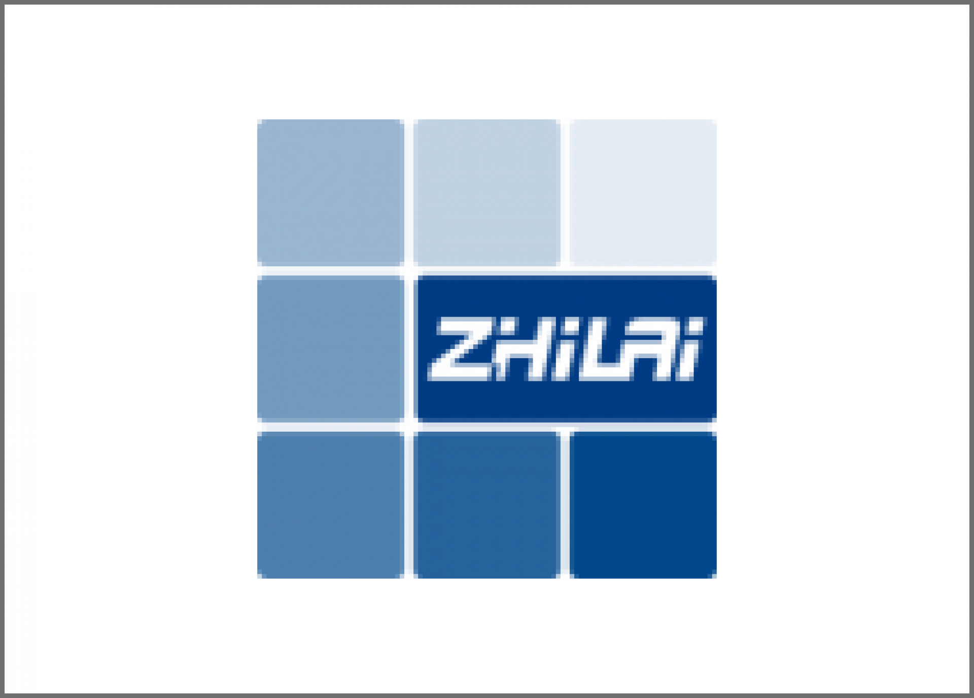 ShenZhen ZHILAI SCI AND TECH CO., LTD