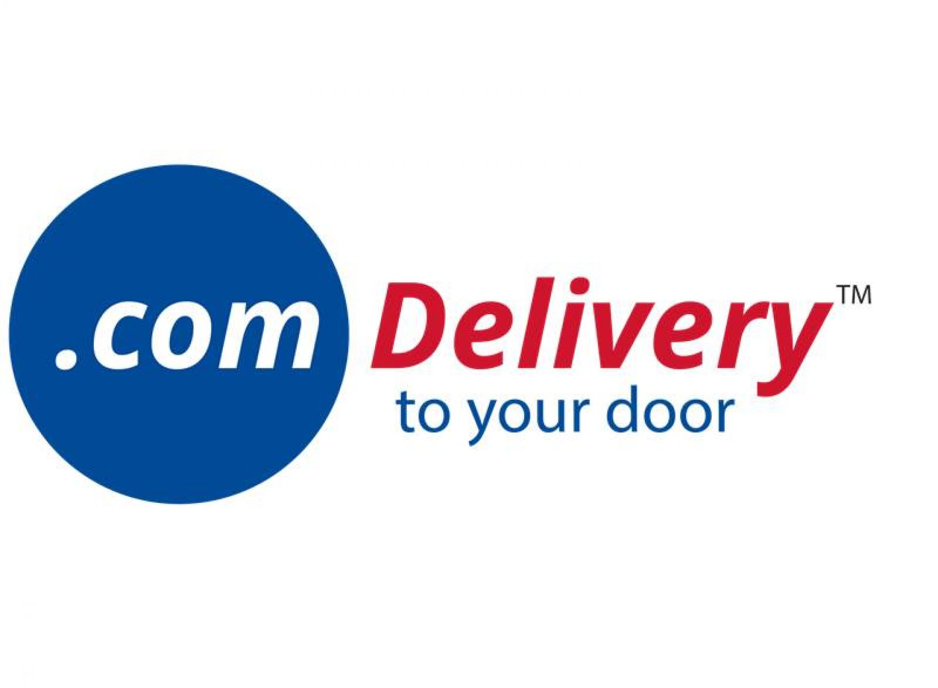 Dotcom Delivery Pte Ltd
