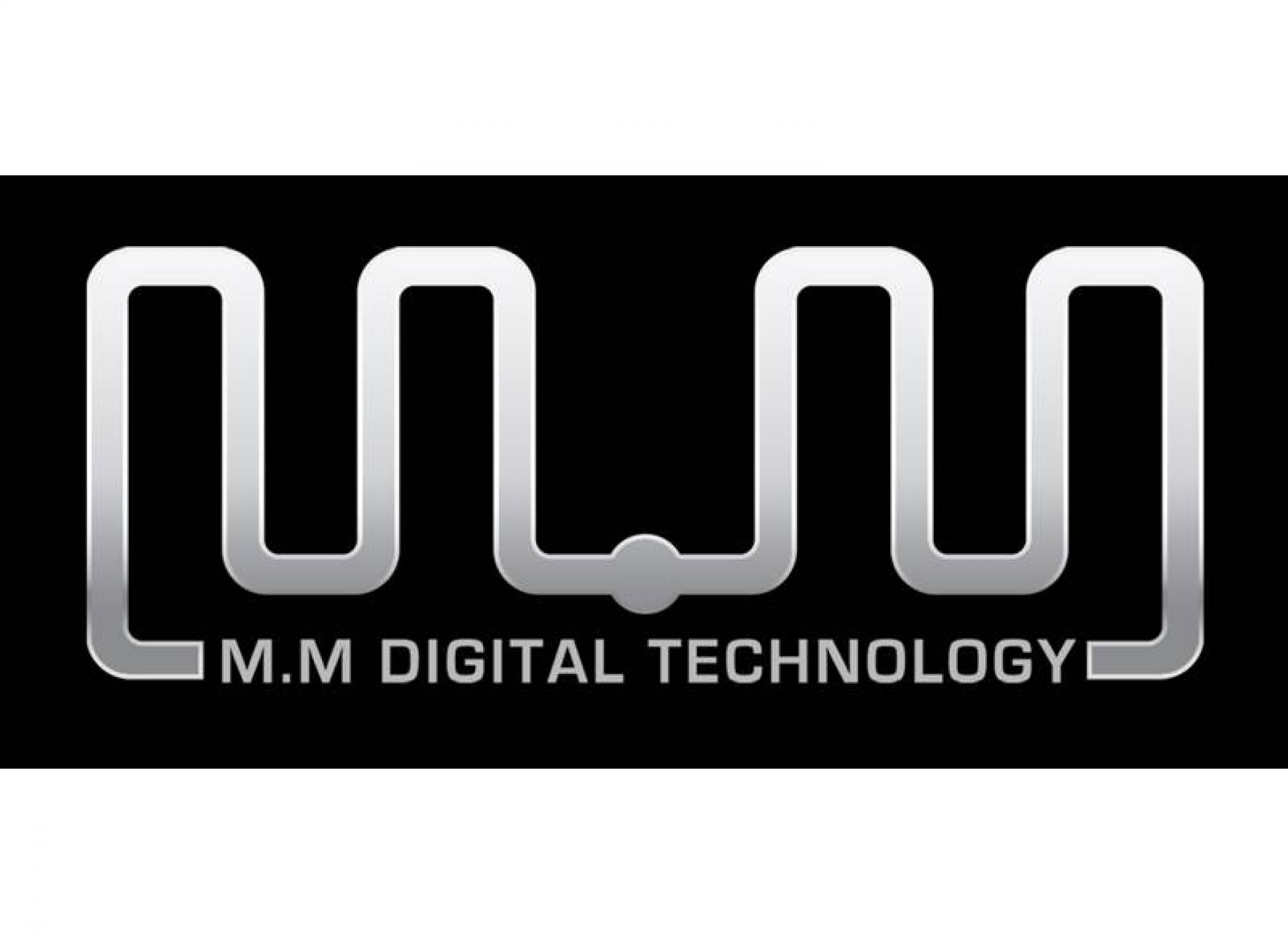 M.M Digital Technology Pte Ltd