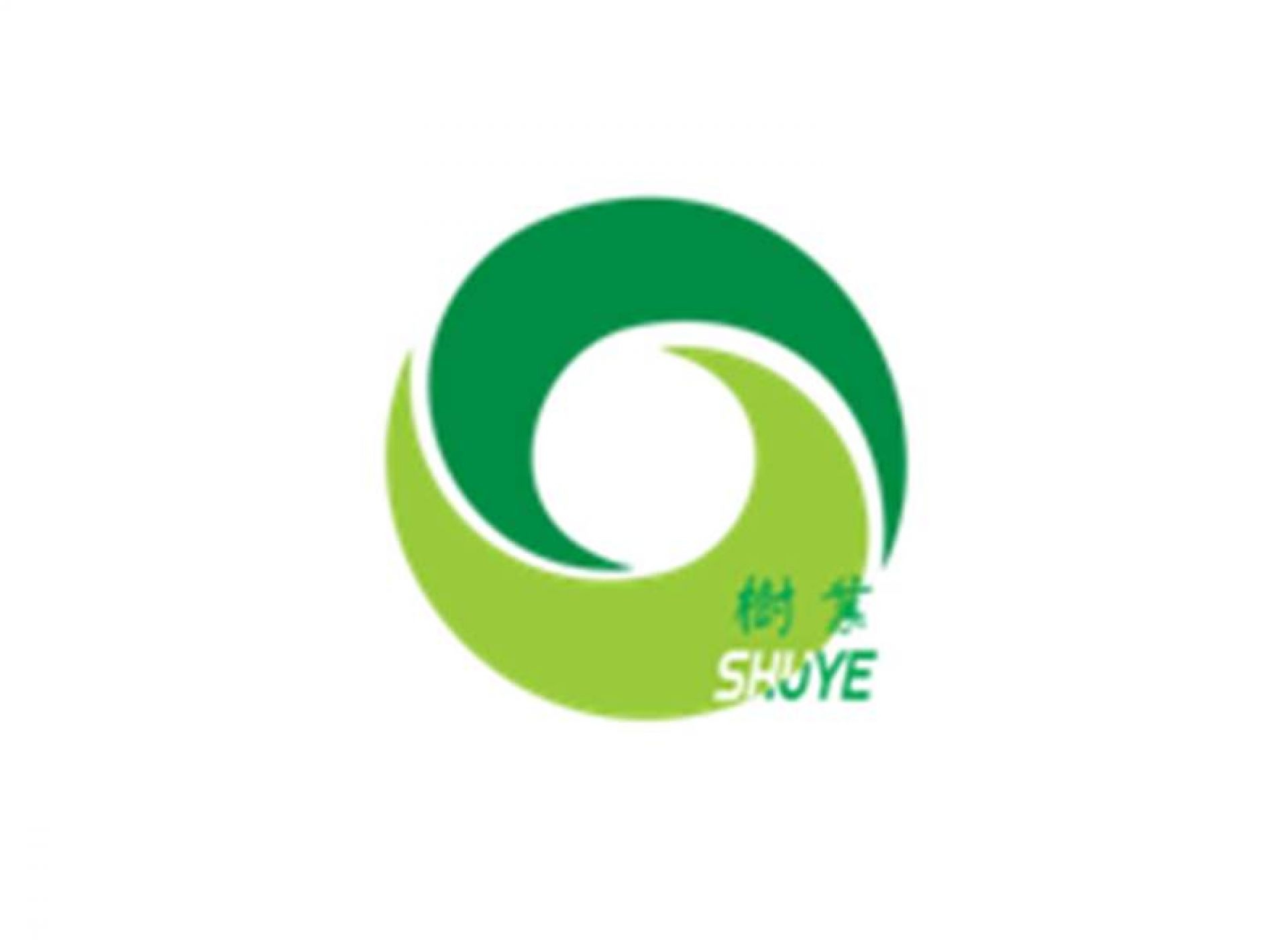 Shuye Environment Technology Co. Ltd.