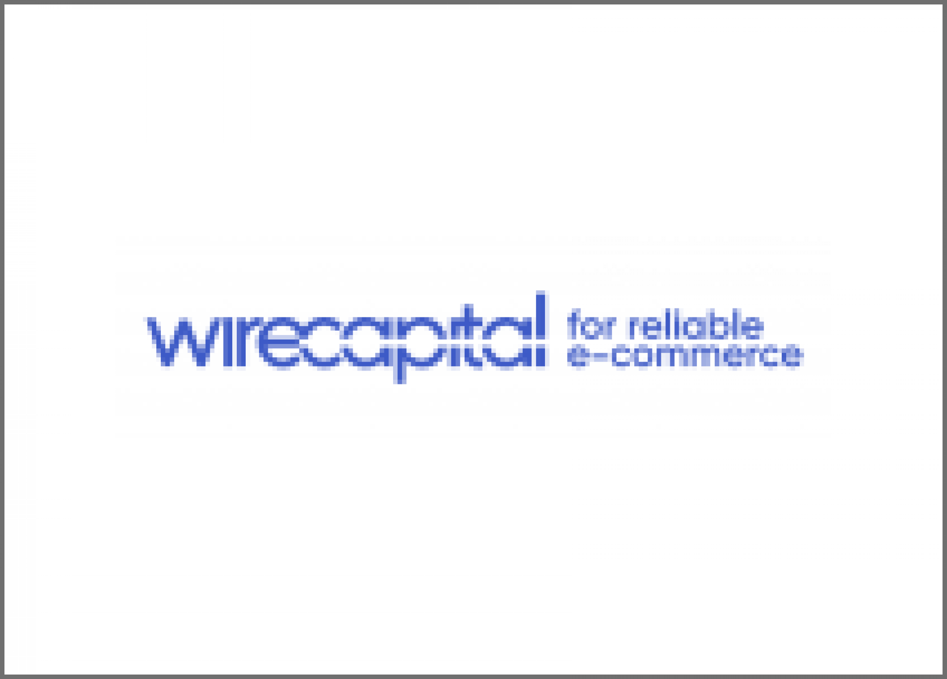 WireCapital