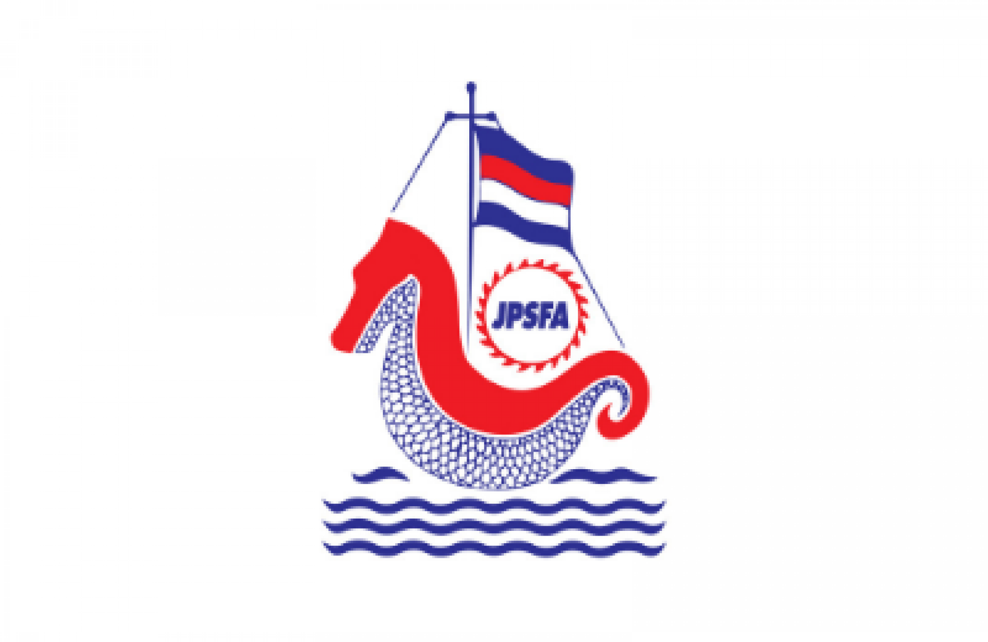 Johor Ports Shipping & Forwarding Association
