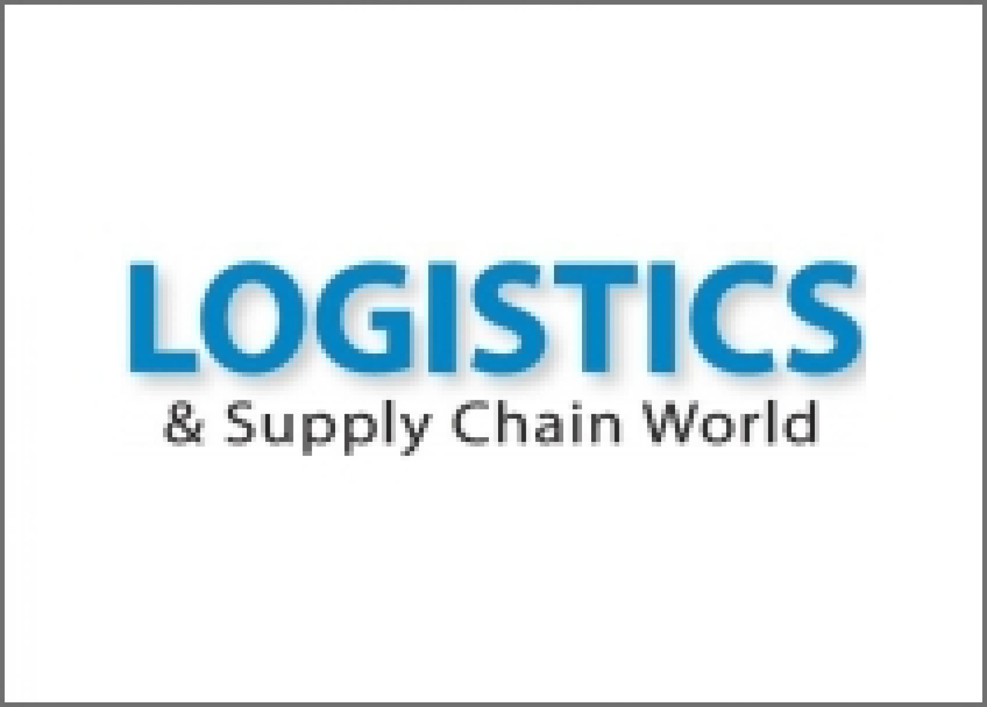 Logistics & Supply Chain World