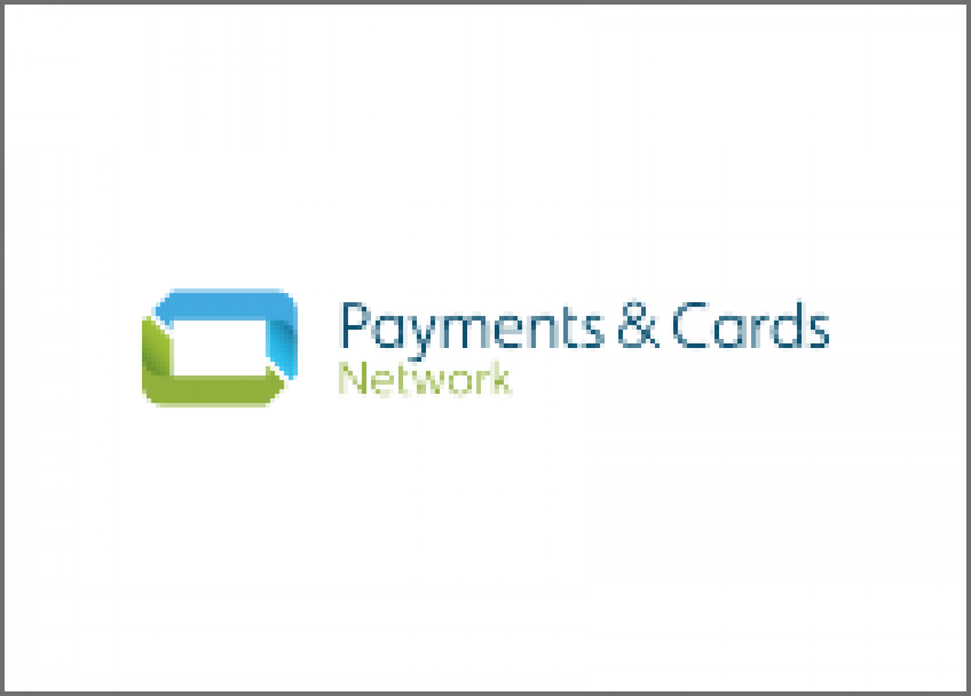 Payments & Cards Network