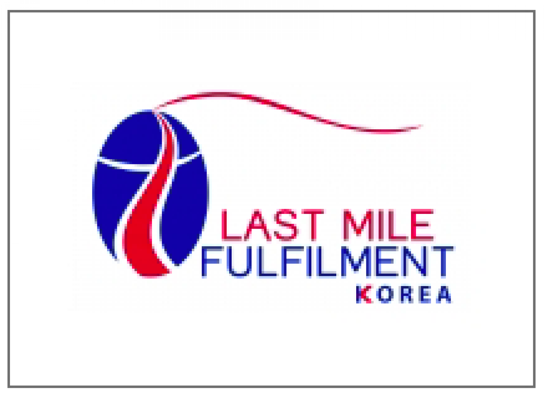 LAST MILE FULFILMENT KOREA