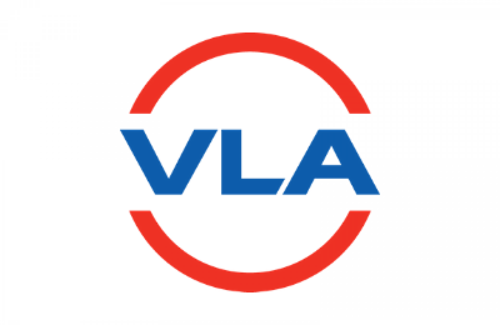 Vietnam Logistics Business Association