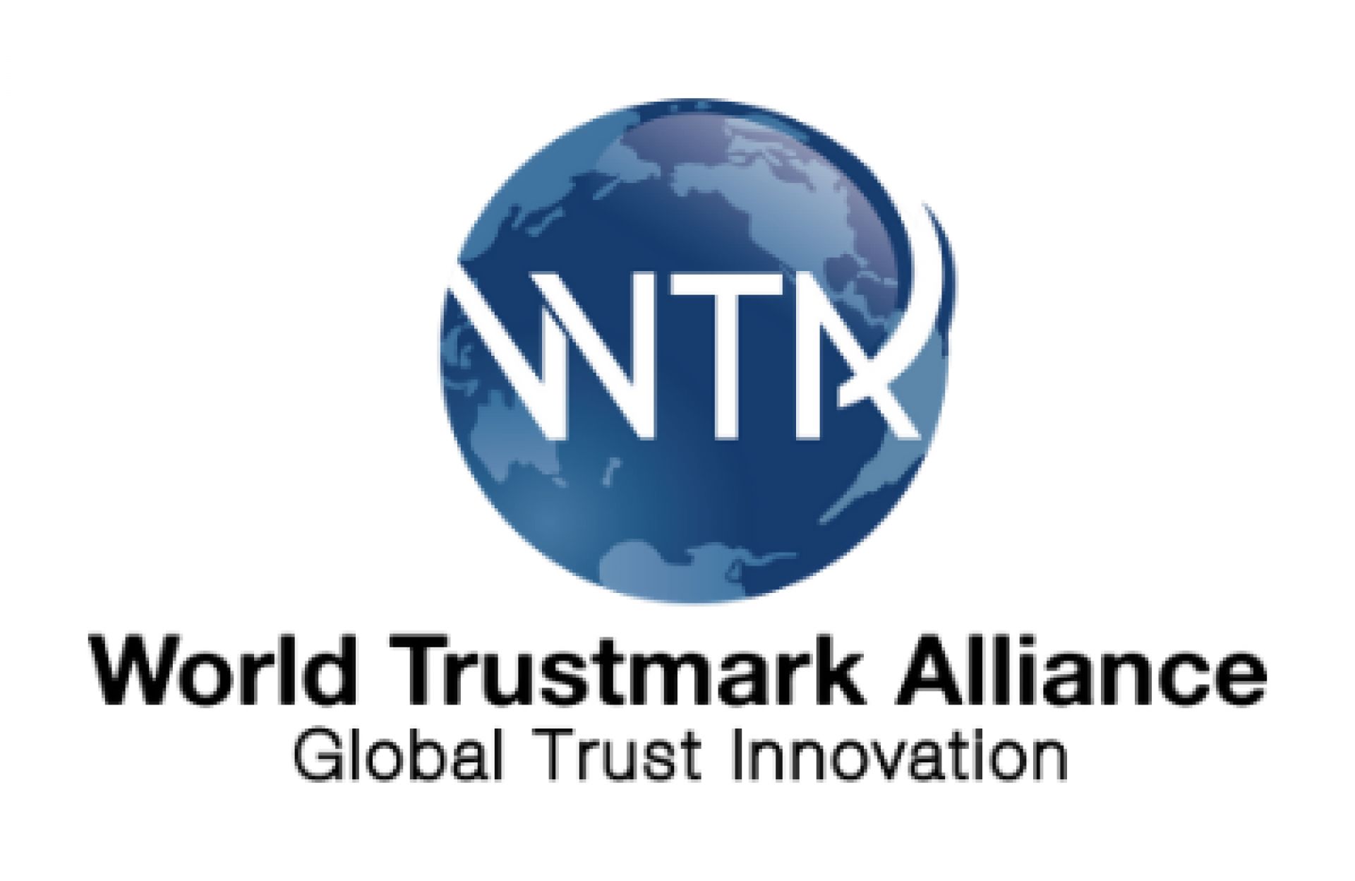 World Trustmark Alliance