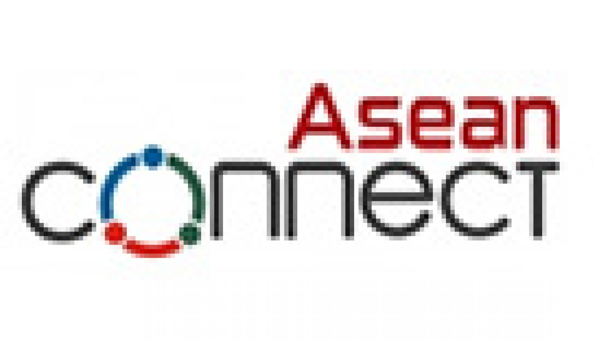 ASEAN Connect