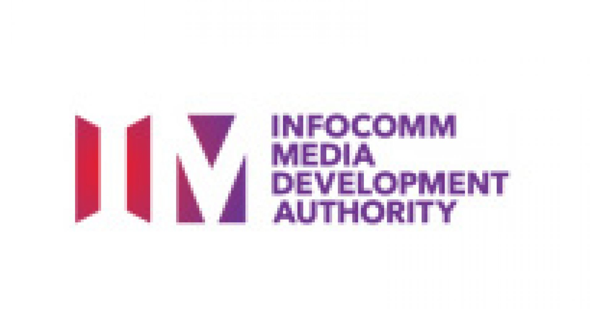 Infocomm Media Development Authority (IMDA)