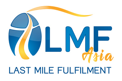 Last Mile Fulfilment Asia 2019